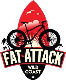 Enter Here for FatAttack Team