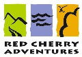 Red Cherry Adventures, Port Elizabeth