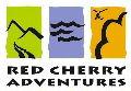 Red Cherry Adventures, Port Elizabeth