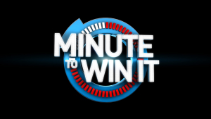 Minute-to-win-it-nbc-logo