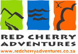 Red Cherry Adventures